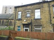 Terraced home to rent in Laura Street,  Halifax...