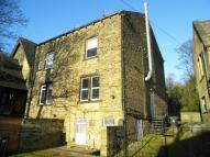 1 bedroom Flat in Boothtown Road,  Halifax...