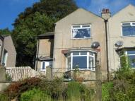 3 bedroom semi detached house in Parkfield Drive...