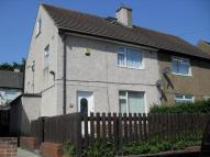 4 bed semi detached house to rent in Forest Crescent...