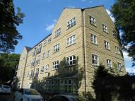 2 bed Apartment to rent in FREE SCHOOL LANE, HALIFAX
