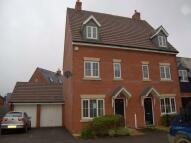3 bedroom semi detached home in Badger Lane, BOURNE...