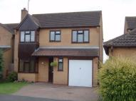 Headland Way Detached house for sale