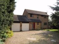 3 bed Detached property for sale in Holly Trees, Main Road...