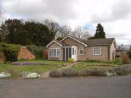 4 bedroom Detached Bungalow in Church Street...