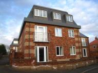 2 bedroom Detached property in Grosvenor Mews...