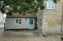 property to rent in High Street, Market Deeping, PETERBOROUGH, Lincolnshire
