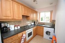 Apartment in Main Road, Great Haywood...