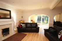 3 bedroom semi detached house to rent in Doxey Fields, Aston...