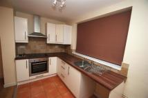 3 bedroom End of Terrace home to rent in Peel Terrace, Stafford...
