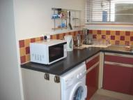 Ground Maisonette to rent in Pike Close, Stafford...