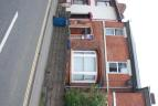 House Share in Sandon Road, Stafford...