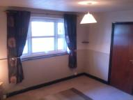 1 bedroom Ground Flat to rent in Corporation Street...