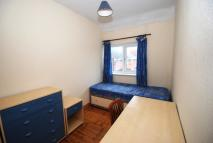 House Share in Room 5, Surrey Road...
