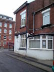 End of Terrace home in Chorley Street, Leek...