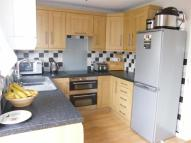 Town House to rent in Abbey Close, Stafford...