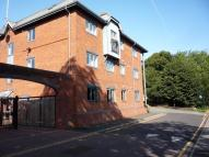 2 bedroom Apartment to rent in South Street, Stafford...