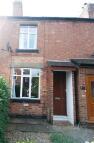 2 bedroom Terraced home to rent in Burton Terrace...