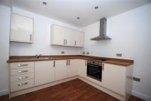 3 bed semi detached home in First Avenue, Stafford...