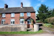 Cottage in Briar Cottage, Gnosall...
