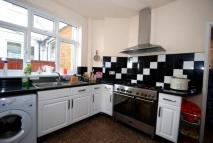 property to rent in Salt Avenue, Stafford...