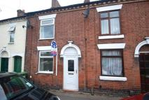 property to rent in Old Road, Stone, ST15 8HS