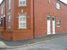 2 bed Ground Flat to rent in Dyer Street, Golborne...