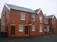 2 bedroom Flat in Richmond Hill, Pemberton...