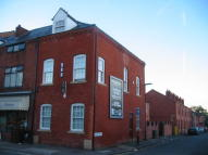 Ground Flat to rent in 1A BREWERY LANE LEIGH