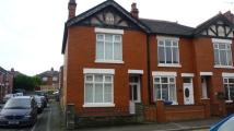 Town House to rent in John Street, Biddulph