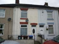 2 bedroom Terraced house in Heath Street, Biddulph