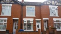 2 bedroom Terraced house to rent in John Street, Biddulph