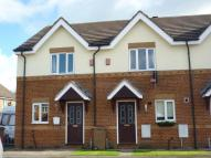 2 bed Town House to rent in Weston Court...
