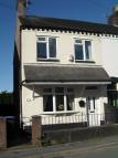 3 bed semi detached home to rent in Albert Street, Biddulph