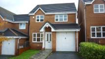 3 bed Detached property to rent in Moorland Heights...