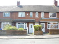 Town House to rent in Huntilee Road , Tunstall