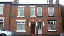 Terraced property to rent in Herbert Street, Congleton