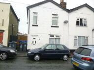 3 bedroom semi detached home in John Street, Biddulph