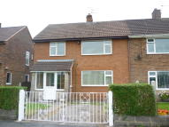 3 bedroom semi detached property in Springfield Rd, Biddulph
