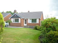 2 bedroom Detached Bungalow to rent in Conway Road, Knypersley