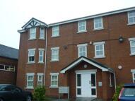 1 bed Ground Flat to rent in Fairfax Close, Biddulph