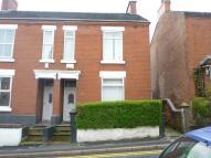 3 bedroom semi detached home for sale in John St, Biddulph