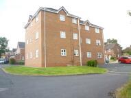 2 bedroom Ground Flat to rent in Moorland Heights Biddulph