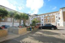3 bedroom Flat for sale in Britannia Court...