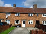 Thirsk End of Terrace house to rent