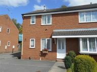 1 bed Terraced home in Thirsk