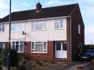 semi detached property to rent in Thirsk