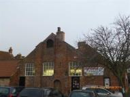 property to rent in Millgate, Thirsk, North Yorkshire