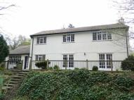 4 bedroom Detached property to rent in Boroughbridge