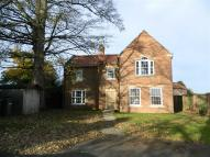 5 bedroom Detached house in Leeming Bar